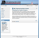 D&L Engineering Sales Limited